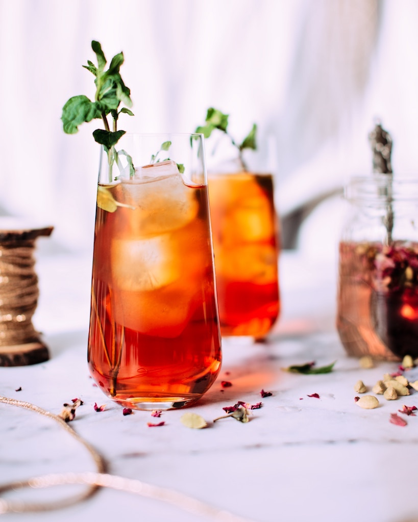 The summer drinks you need to know about!