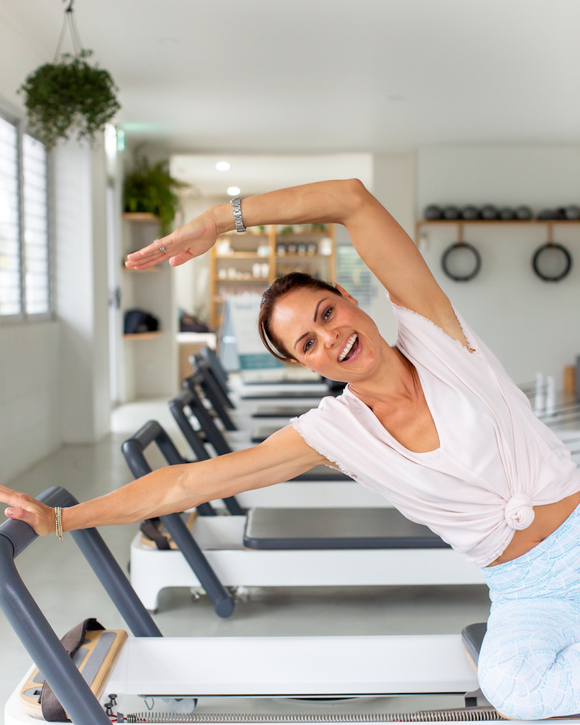 Exercise Right Week 2020 – movement is medicine